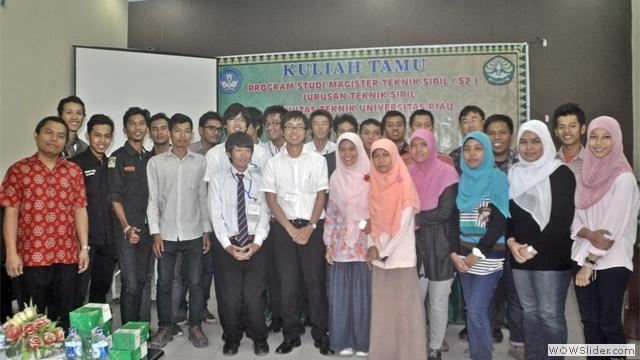 UAS Semester Ganjil 2013/2014